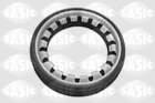 Differentieel keerring Sasic 1950001