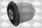 Draagarm-/ reactiearm lager Sasic 2604005