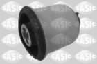 Draagarm-/ reactiearm lager Sasic 2604006