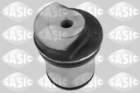 Draagarm-/ reactiearm lager Sasic 2606011