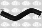 Sasic Hydraulische slang 3310001