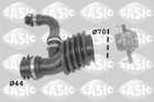 Laadlucht-/turboslang Sasic 3336285