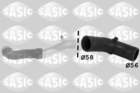 Laadlucht-/turboslang Sasic 3356024