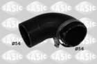Laadlucht-/turboslang Sasic 3356030