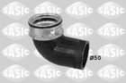 Laadlucht-/turboslang Sasic 3356050