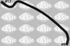 Sasic Radiateurslang 3406181