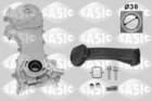 Oliepomp Sasic 3650012