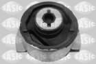 Draagarm-/ reactiearm lager Sasic 4005528