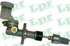 Hoofdkoppelingscilinder Lpr 2183