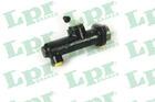 Hoofdkoppelingscilinder Lpr 2208
