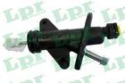 Hoofdkoppelingscilinder Lpr 2242