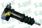 Hulpkoppelingscilinder Lpr 3028