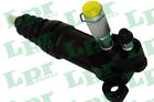 Hulpkoppelingscilinder Lpr 3120
