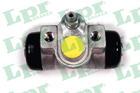 Lpr Wielremcilinder 4861