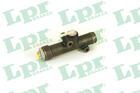 Hoofdkoppelingscilinder Lpr 7716