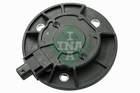 Centrale magneet nokkenasregeling Ina 427003410