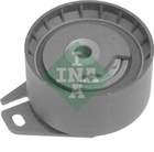 Spanrol distributieriem Ina 531028010