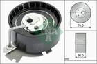 Spanrol distributieriem Ina 531063210