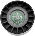 Ina Spanrol (poly) V-riem 531 0812 10