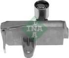 Trillingsdemper (motordelen) Ina 533003610