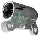 Trillingsdemper (motordelen) Ina 533009610