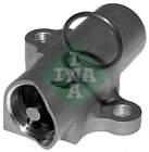 Trillingsdemper (motordelen) Ina 533011010