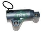 Trillingsdemper (motordelen) Ina 533011310