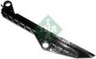 Distributieketting geleiderail Ina 552002710