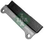 Distributieketting geleiderail Ina 552017210