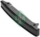 Distributieketting geleiderail Ina 555000410