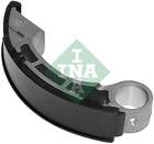 Distributieketting spanrail Ina 555003110
