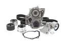 Distributieriem kit incl.waterpomp Aisin tkf906