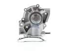 Aisin Waterpomp WPF-002