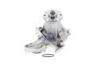 Aisin Waterpomp WPT-108