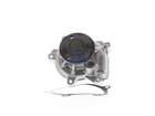 Aisin Waterpomp WPT-117