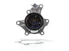 Aisin Waterpomp WPT-180