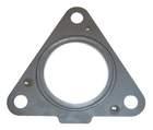 Turbolader pakking Elring 008781