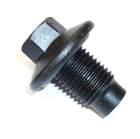 Elring Olie aftapplug / carterplug 012.001