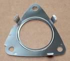 Turbolader pakking Elring 150910