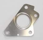 Turbolader pakking Elring 227180