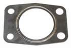 Turbolader pakking Elring 346290