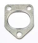 Turbolader pakking Elring 833576