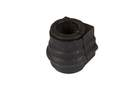 Moog Stabilisatorstang rubber ME-SB-7202