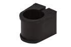 Moog Stabilisatorstang rubber ME-SB-7765