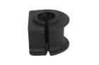 Moog Stabilisatorstang rubber FD-SB-7973