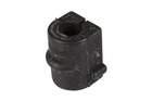 Moog Stabilisatorstang rubber OP-SB-6630