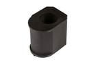 Moog Stabilisatorstang rubber RE-SB-2834