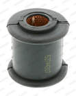 Moog Stabilisatorstang rubber CH-SB-10808