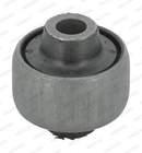 Draagarm-/ reactiearm lager Moog fdsb1345