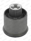 Moog Draagarm-/ reactiearm lager VO-SB-0042